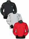 Musto MPX Race Smock