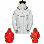 Musto MPX Offshore Jacket for Women