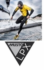 Musto Race and Keel Boat Collections