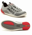 Musto Women's Dynamic PRO Shoe