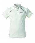 Musto Evolution Dynamic Mesh Panel Polo