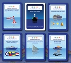 Nautical Flashcards