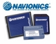 Navionics Cartridges