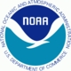 Print On Demand Charts NOAA Bathymetric Charts