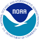 NOAA Miscellaneous Charts