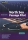 North Sea Passage Pilot - 6th Ed.