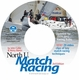 North U Match Racing Book on CD-Rom