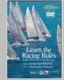 North U Race & Win: Learn the Racing Rules DVD 2009 - 2012