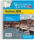 Northern Waterway Guide - 2016 Ed.