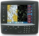 Northstar 958 Color GPS Chartplotter
