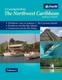 Northwest Caribbean Guide