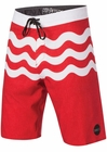 O'neill Freak Fourteen Board Shorts