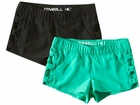 O'neill Missy Girls (Youth) Board Shorts