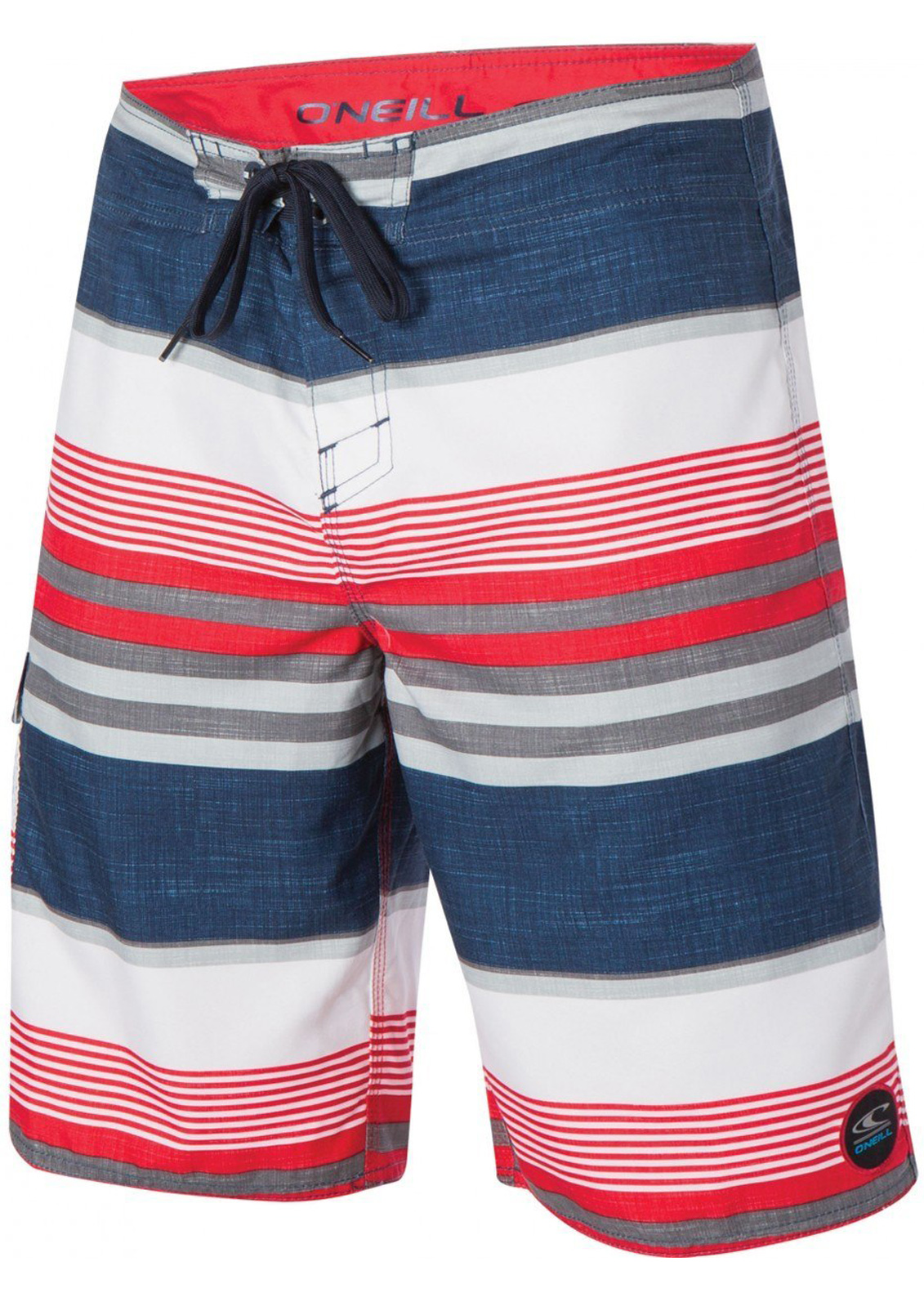 hispanic single men in oneill Shop for o'neill men's rashguards at rei - free shipping with $50 minimum purchase top quality, great selection and expert advice you can trust 100% satisfaction guarantee.