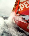 Ocean Racing and Elite Offshore