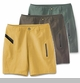 Old Harbor Channel Shorts