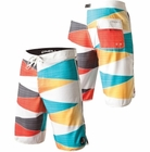 O'Neill Averted Men's Board Shorts