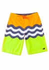 O'Neill Jordy Freak Board Shorts