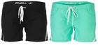 Oniel Lilu Women's Board Shorts