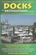 Pacific Northwest Marinas Docks & Destinations - 8th Ed.