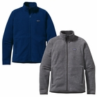 Patagonia Better Sweater Jacket - Mens - Clearance