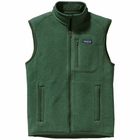 Patagonia Better Sweater Vest Clearance