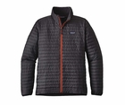 Patagonia Down Shirt - Mens