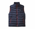 Patagonia Down Sweater Vest - Mens