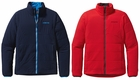 Patagonia Mens Nano-Air Jacket