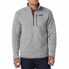 Patagonia Mens Sale Items