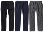 Patagonia Mens Synchilla Snap-T Pants