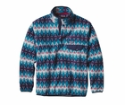 Patagonia Synch Snap-T P/O - Mens