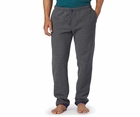 Patagonia Synch Snap-T Pants - Mens