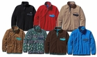 Patagonia Synchilla Snap-T Pullover Clearance