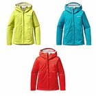 Patagonia Torrentshell Jacket Womens - Clearance