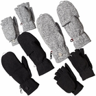 Patagonia Women's Better Sweater Gloves