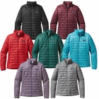 Patagonia Women's Collection