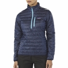 Patagonia Womens Sale Items