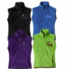 Patagonia Women's Re-Tool Vest -Clearance