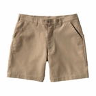 Patagonia Stand Up Shorts 5""