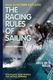 Paul Elvstrom Explains the Racing Rules of Sailing 2013 - 2016