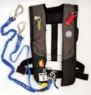 Personal Safety PFD Kit