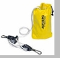 Power boat Lifting Tackle System 5 - 1 Ratio
