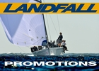 Promotions from Landfall and Our Partners