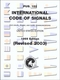 PUB. 102 International Code of Signals