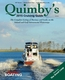 Quimby's 2015 Cruising Guide - 53rd Ed.