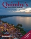 Quimby's 2016 Cruising Guide - 54th Ed.