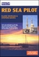Red Sea Pilot - 2nd Ed.
