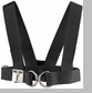 Removable Sailing Harness