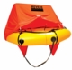 Revere Coastal Compact Life Raft with Canopy